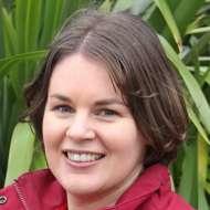 Helen Townsend